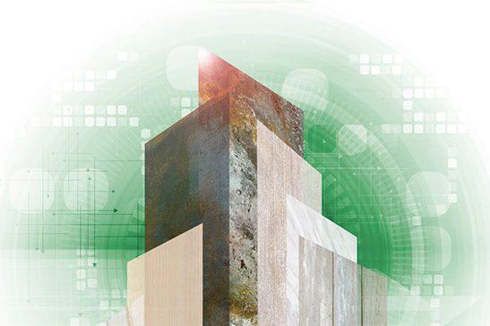 Green Farben al farben will be again at china glass exhibition al farben