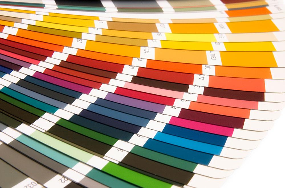services al farben. Black Bedroom Furniture Sets. Home Design Ideas